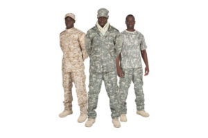 Difference Between ASVAB And AFOQT | How To Enlist